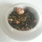 Inspiration – Organic Herbal Tisane