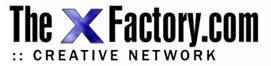 LOGO - TheXFactory.com :: Creative Network