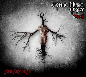 Gothic Music Orgy 2