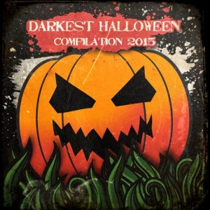 darkest-halloween-2015