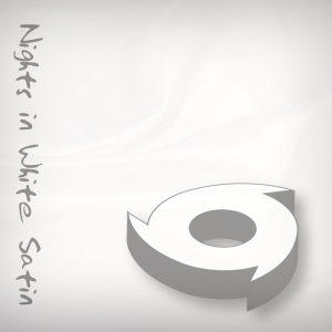 a0491817673_10[1]
