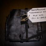 Deathmaschine Indoctrination Kit - PHOTO #6