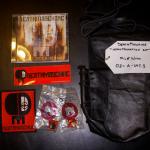 Deathmaschine Indoctrination Kit - PHOTO #9