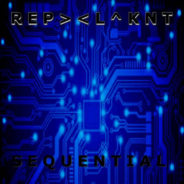 R E P < > L ^ K N T : Full view of image