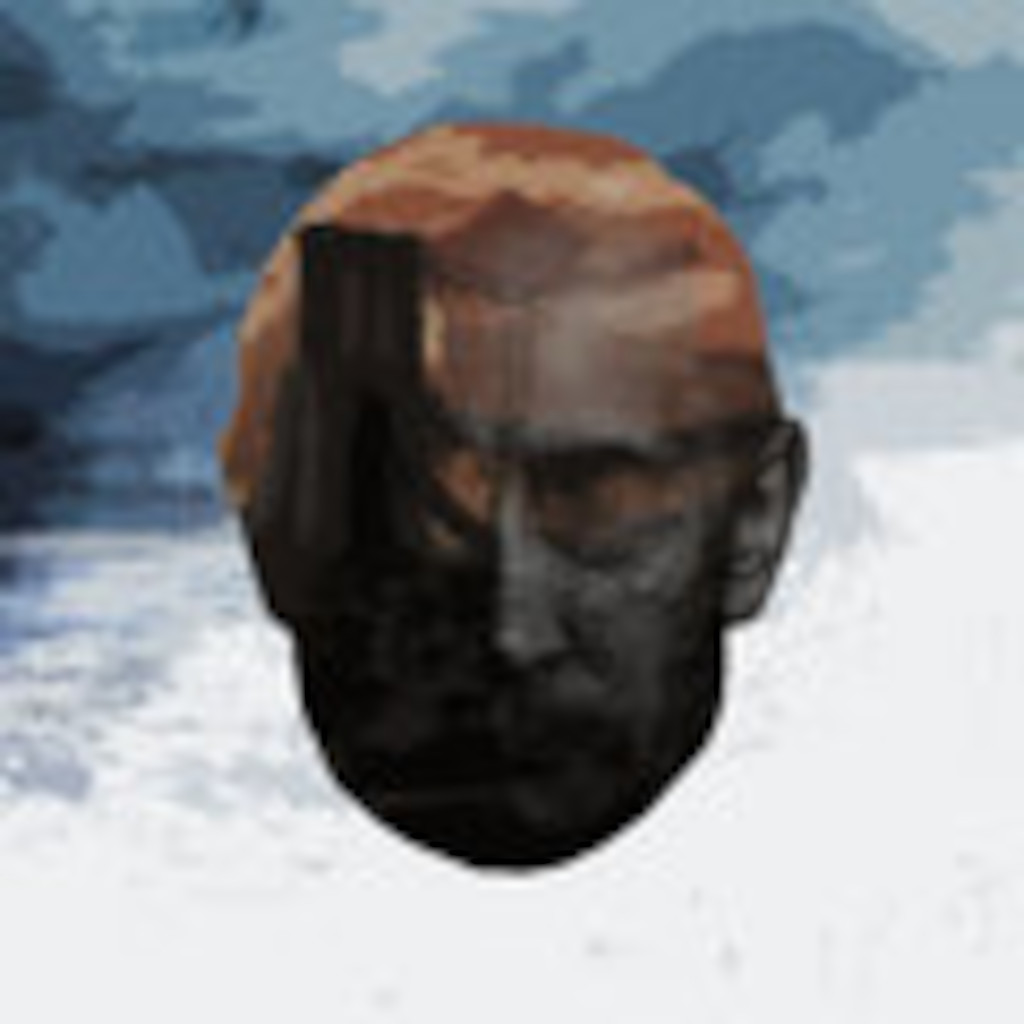 Sawtooth image